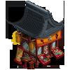 Ramen Shop-icon