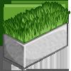 Short Planter-icon