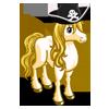 Swashbuckler Steed-icon