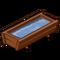 WaterTrough-icon