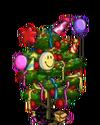 4th Birthday Party Tree2-icon