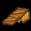Barn Door-Stage 2-icon