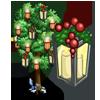 Big Holiday Lantern Tree-icon.png