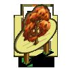 Black Oak Tree Mastery Sign-icon