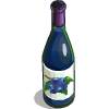 Blueberry Wine-icon
