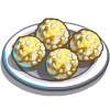Candied Lotus Seeds-icon
