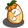 Chicken Egg-icon
