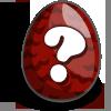 Dark Egg-icon