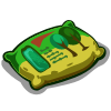 Fertilizer Stake-icon