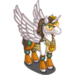 Flower Child Pegacorn-icon