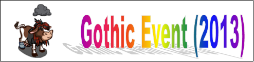 GothicEvent(2013)EventBanner