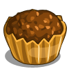 Hot Oat Muffin-icon