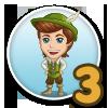 Jacks Nightmare Quest 3-icon