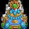 Jewel Fountain-icon