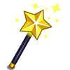 Magic Wands (2)-icon