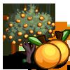 PeachTree-icon