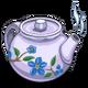 Rosehip Tea-icon