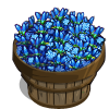 Sea Lavender Bushel-icon