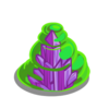 Slime Pile-Extra Large-icon