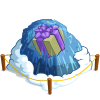 Snow Treasure-Small-Stage 2-icon