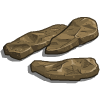 Stone Chisels (2)-icon