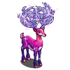 Storm Dream Deer-icon