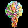 Academie Tree-icon