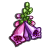 Bloomed Foxglove-icon