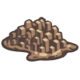 Giant's Causeway-icon