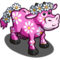 Giant Daisy Cow-icon