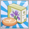 Iris Soap (Co-op)-icon