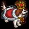 King Dog-icon