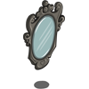 Magic Mirror-icon