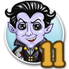 Maintainence 101 Quest 11-icon