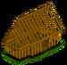 Maison-Gerüst-icon