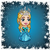 Once Upon a Winter Chapter 9 Quest-icon