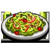 Pesto Pasta-icon