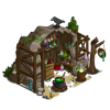 Potion Shop Stage 3-icon
