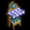 Tiara Stall-icon