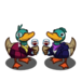 Toasting Ducks-icon