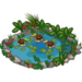 Turtle Pond-icon