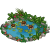 Turtle Pond-icon