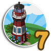 Welcome Back to Lighthouse Cove Quest 7-icon