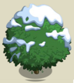 Alma Fig Tree7-icon.png