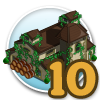 Australia Chapter 9 Quest 10-icon
