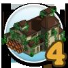 Australia Chapter 9 Quest 4-icon