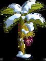 Banana8-icon.png