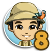 Celebrating Earth Day Quest 8-icon
