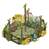 Enchanted Aviary-icon