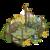 Enchanted Aviary-icon